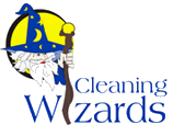cleaning-wizard-logo